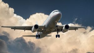 saving on domestic flights